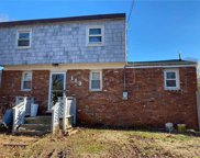 113 Lakeview  Drive, Mastic Beach image