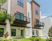 4810 W Mcelroy Avenue Unit 14, Tampa image