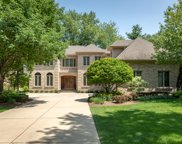 915 South Beverly Lane, Arlington Heights image