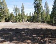 39615 Sunrock Unit 23, Shaver Lake image