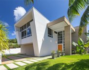 4005 Black Point Road, Honolulu image