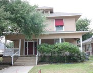 1421 Washington Avenue, Fort Worth image
