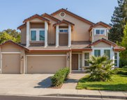313 Oak Valley Drive, Vacaville image