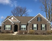 7880 Whiting Bay  Drive, Brownsburg image