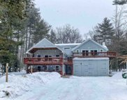 147 Forbes Drive, Conway image