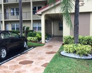 12601 Sw 13th St Unit #213G, Pembroke Pines image
