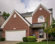 17435 Curry Branch Rd, Louisville image