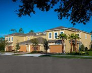 84 OYSTER BAY WAY Unit 925, Ponte Vedra image