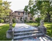 126 Millard Avenue, Sleepy Hollow image