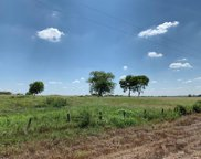 TBD Hwy 80 Tract 7, Wills Point image