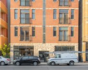 2302 West North Avenue Unit 3W, Chicago image