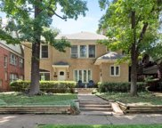 4138 Hawthorne Avenue, Dallas image