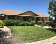167 Monica Ct, Sparks image