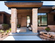 13231 N Deer Canyon Dr Unit 1, Heber City image