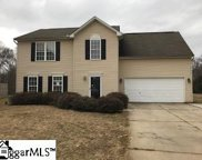 513 Flanders Court, Greenville image