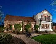 301 W Vernon Avenue, Phoenix image
