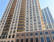 1111 South Wabash Avenue Unit 2409, Chicago image