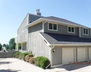 8500 West 68th Avenue, Arvada image