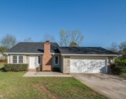 1631 Willow Bend Way Unit 1, Snellville image