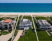47 Dune  Road, E. Quogue image