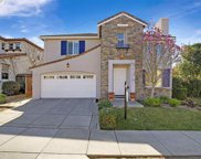 1637 Angsley Lane, San Ramon image