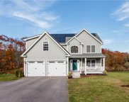 24 Berry DR, Westerly image
