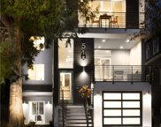 516 N 82nd St, Seattle image