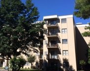 5001 Little River Road Unit E-109, Myrtle Beach image