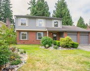 2918 167th St SE, Bothell image