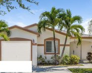 1212 SW 46th Terrace, Deerfield Beach image