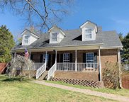 1013 Pine Ct, Pleasant View image