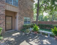 4317 Bellaire, Fort Worth image