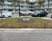 2430 Brazilia Drive Unit 32, Clearwater image