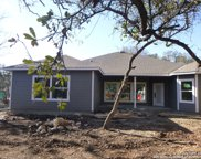 725 Shady Cove Ln, Spring Branch image