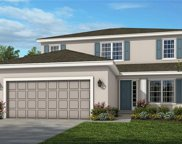 1021 Timberview Road, Clermont image