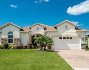 4401 Breeze Isle Lane, Kissimmee image