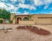 6325 E Camelot Drive, Mesa image