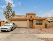 6624 S 18th Drive, Phoenix image