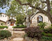 3455 7th Ave, Carmel image