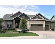6762 Grand Park Dr, Timnath image