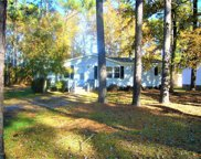 255 Ocean Forest Drive Nw, Calabash image