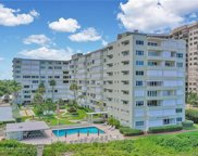 1850 S Ocean Blvd Unit 512, Lauderdale By The Sea image