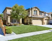1565 Dovetail Way, Gilroy image