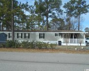 1701 Crystal Lake Dr, Myrtle Beach image