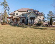 7212 Hasentree Way, Wake Forest image