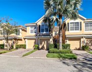 2652 Somerville LOOP Unit 1205, Cape Coral image