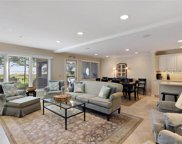 225 S Sea Pines  Drive Unit 1419, Hilton Head Island image