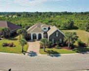 5203 Stonegate Drive, North Myrtle Beach image