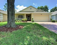 3548 Westerham Drive, Clermont image