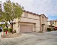 1428 Evening Song Avenue, Henderson image